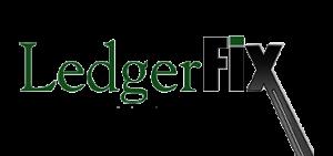 LedgerFix